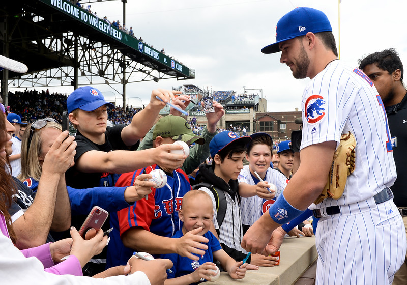 05212017_JLAP_ChicagoCubs_MBrewers