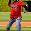 05222018_JLA_CCubs_Cleveland_Indians