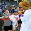 05272018_JLA_CCubs_SanFrancisco_Giants