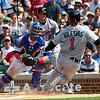 00007042018_JLA_Detroit_Tigers_Chicago_Cubs