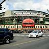 00008022018_JLA_San_Diego_Padres_Chicago_Cubs