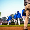 0009142018_Cincinnati Reds vs Chicago Cubs