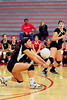 CCA Girls Volleyball 09 : 19 galleries with 6148 photos