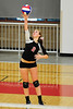 CCA Girls Volleyball 2010 : 18 galleries with 5742 photos