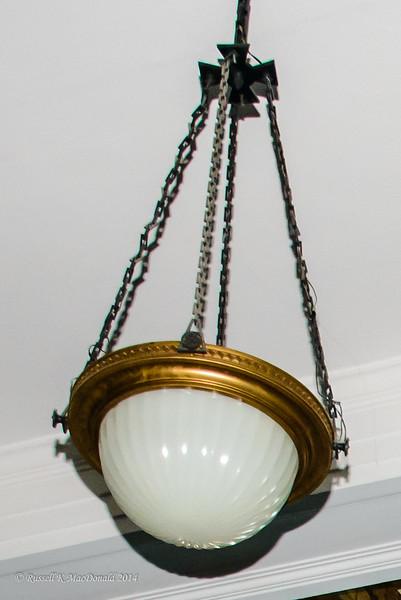 RM8_2665
