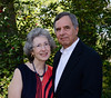 Jim & Janet Stevenson