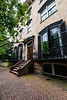 15 W. Perry St