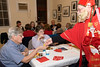 20181205-CCA St Nick Supper-RM5_2732