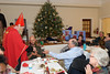 20181205-CCA St Nick Supper-RM5_2738