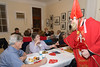 20181205-CCA St Nick Supper-RM5_2731