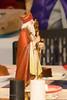 20181205-CCA St Nick Supper-RM5_2713