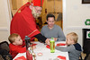 20181205-CCA St Nick Supper-RM5_2733
