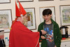 20181205-CCA St Nick Supper-RM5_2715
