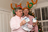 20181221-Choir Christmas Party-RM5_2923