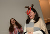 20181221-Choir Christmas Party-RM5_2906