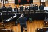 20190614_Bell Choir_RM5_8994