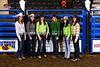 IMG_0149CCA Finals_Group Photos