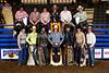 IMG_0158CCA Finals_Group Photos