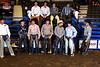 IMG_0143CCA Finals_Group Photos