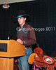LI2_6629Saddle Presentations_