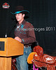 LI2_6630Saddle Presentations_