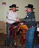 LI2_6633Saddle Presentations_