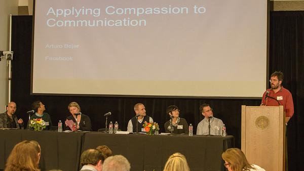20131206-CCARE-Compassion-Tech-Conf-1065