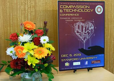 20131206-CCARE-Compassion-Tech-Conf-2741