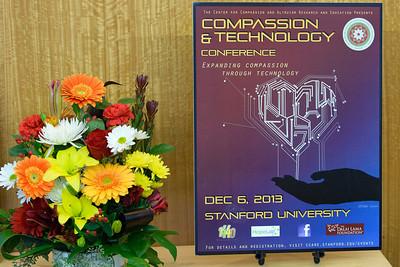 20131206-CCARE-Compassion-Tech-Conf-2740