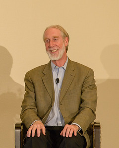 20140507-CCARE-Scotty McLennan-4658