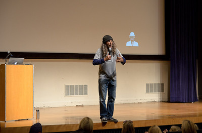 20111006-CCARE-I Am-Tom Shadyac-2722
