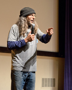 20111006-CCARE-I Am-Tom Shadyac-2741
