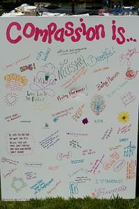 20140530-CCARE-Compassion-Day-9656