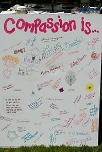 20140530-CCARE-Compassion-Day-9655