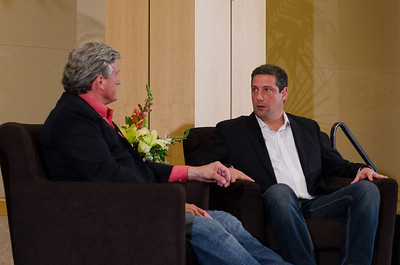 20120503-CCARE-Rep-Tim-Ryan-5016