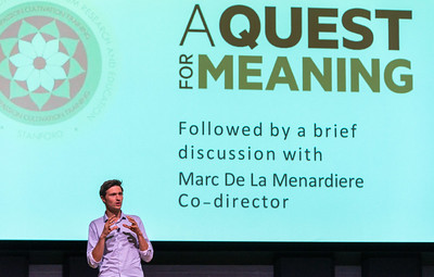 20180509-CCARE-A Quest for Meaning-4571