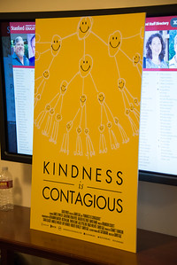 20141204-CCARE-Kindness-is-Contagious-2078
