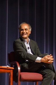 20130513-CCARE-Pico Iyer-7039
