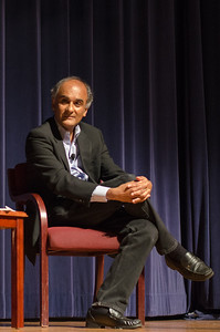 20130513-CCARE-Pico Iyer-7030