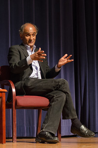 20130513-CCARE-Pico Iyer-7045