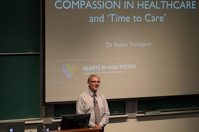 20121108-CCARE-Robin-Youngson-2849