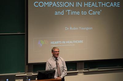 20121108-CCARE-Robin-Youngson-2853