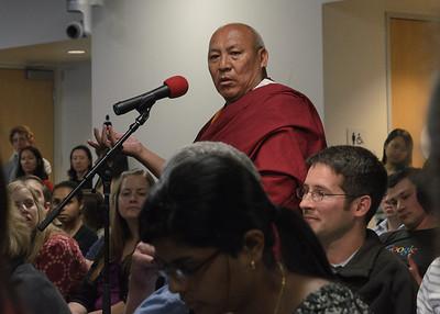 20120424-CCARE monks Google-3580