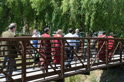 20120424-CCARE monks Google-3548