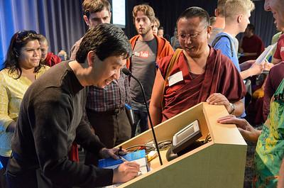 20120424-CCARE monks Google-3606