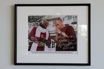20120424-CCARE monks Google-3491