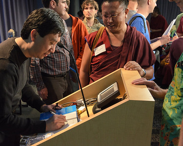 20120424-CCARE monks Google-3607