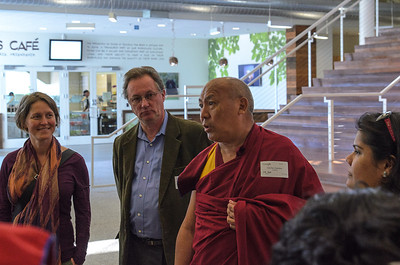 20120424-CCARE monks Google-3485