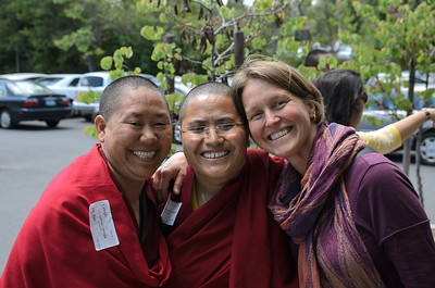 20120424-CCARE monks Google-3563