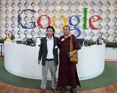 20120424-CCARE monks Google-3555